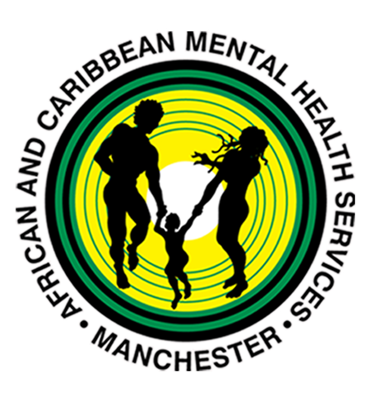 African Caribbean Mental Health Services
