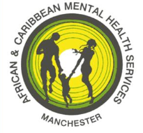 African and Caribbean Mental Health Services