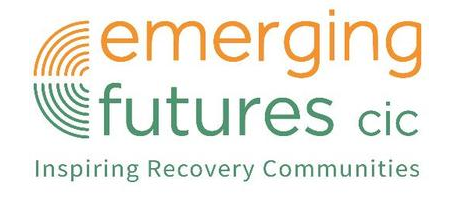 Emerging Futures CIC