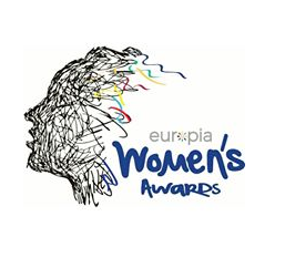 Europia Women's Awards