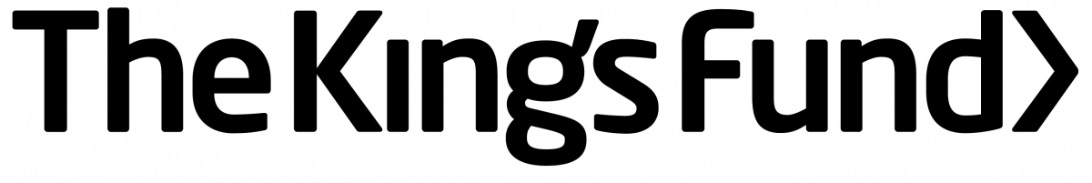 kingsfund