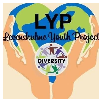 Levenshulme Youth Project