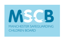 Local Safeguarding Fora members wanted | Manchester Community Central
