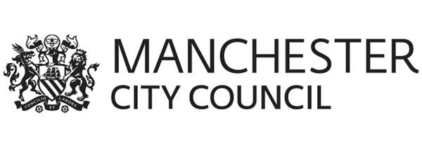Manchester Cty Council