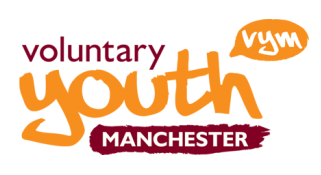 Voluntary Youth Manchester