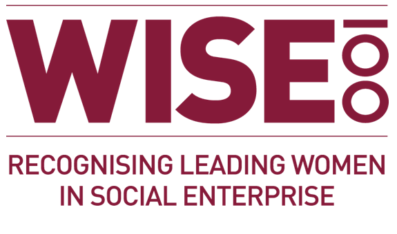 Women in Social Enterprise 100