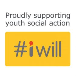 Youth Social Action Fund