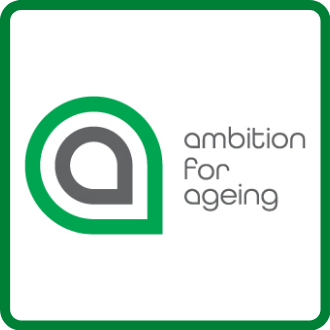 ambtion for ageing
