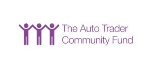 Auto Trader Community Fund