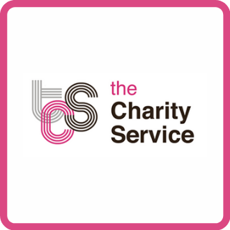 charity service