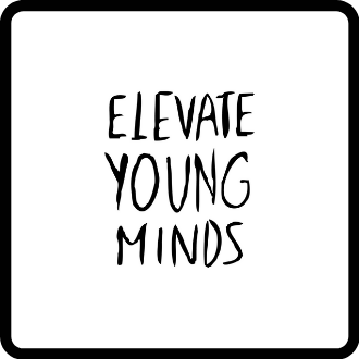 elevate young minds