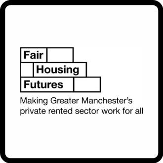 fair housing futures