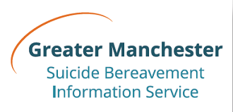 Greater Manchester Suicide Bereavement Information Service