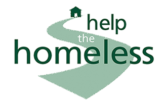 Help the Homeless