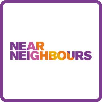 near neighbours