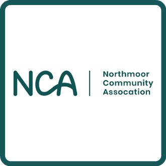 northmoor community association