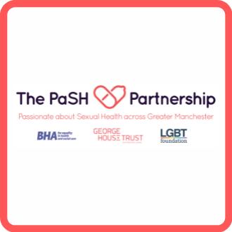 pash partnership