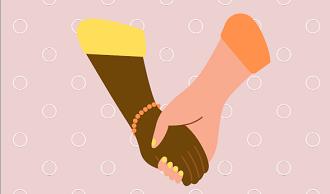 parents guide to black lives matter