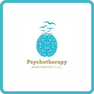 psychotherapy manchester