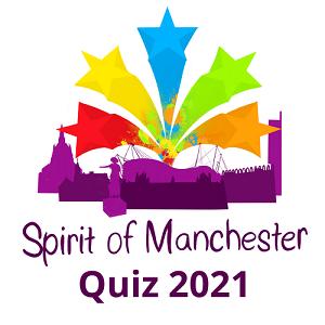 spirit quiz