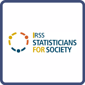 statisticians for society