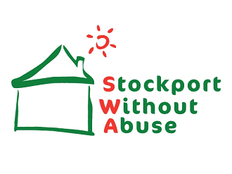 stockport without abuse