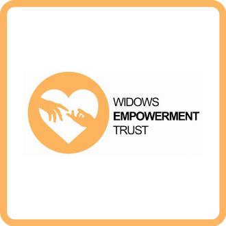 widows empowerment trust