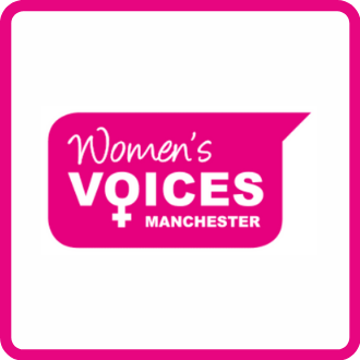 womens voices cic