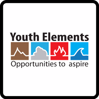 youth elements