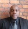 sefton.simpson's picture