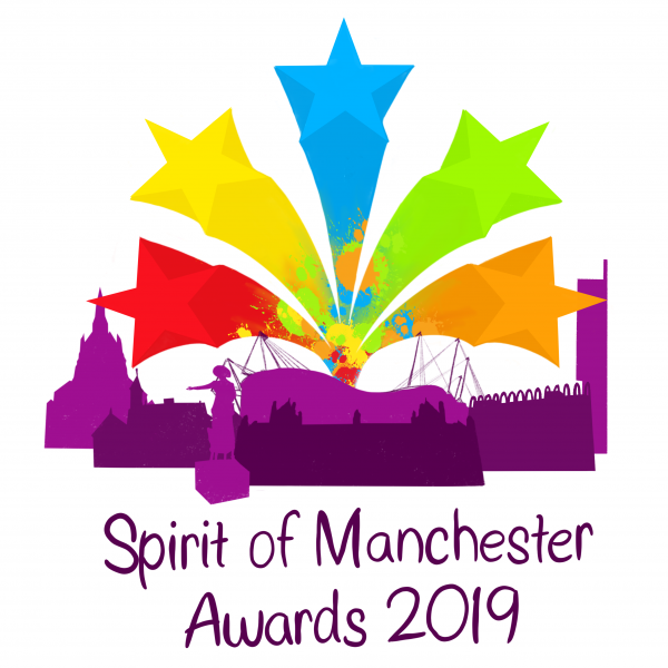 Spirit of Manchester Awards 2019