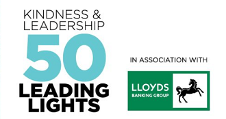50 leading lights