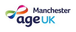 Age UK Manchester