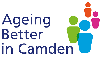 ageing better in camden