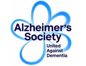 Alzheimer's Society United