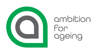 ambition for ageing