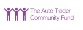 The Auto Trader Community Fund