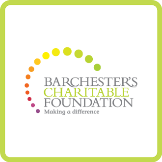 barchester's charitable foundation