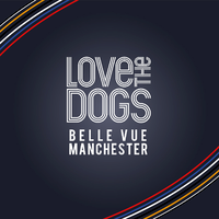 Belle Vue Dogs