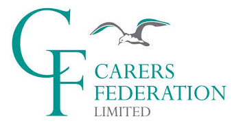 Carers Federation
