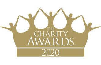 The Charity Awards 2020