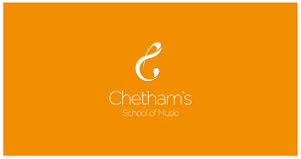 Cheetham's School of Music