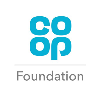 Coop Foundation