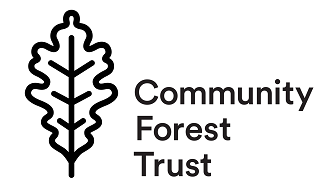 community forest trust