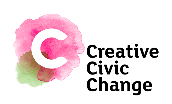 Creative Civic Change