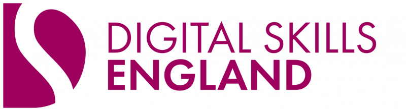 digital england
