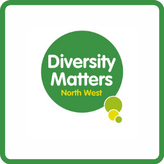 diversity matters north west
