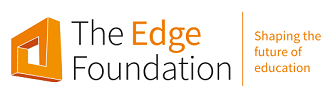the edge foundation