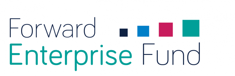 Forward Enterprise Fund