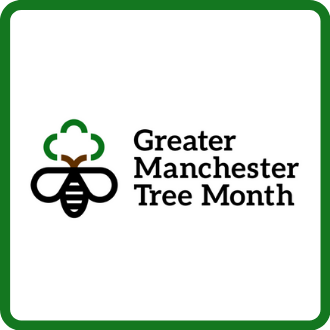 gm tree month
